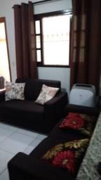Casa - Itanhaém - 3 Dormitórios dacafi224115