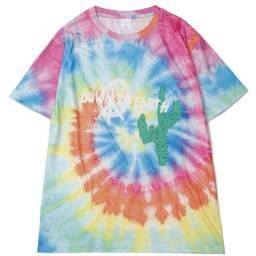 Camisetas Astroworld