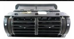 Difusor Central painel  para Ford Escort Zetec / Original