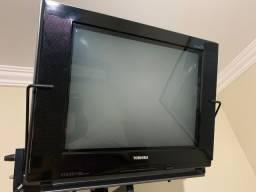 TV Toshiba 21 polegadas