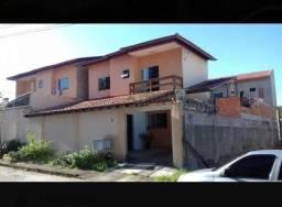 Vende-se Casa em Jacaraipe