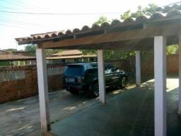 Casa Barra Grande pI