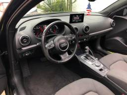 Audi a3 1.8 turbo 2014