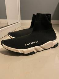 Tenis Balenciaga Speed Trainer