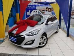 Hyundai/I30 Novo 1.8 2015 (aut)