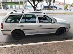 Parati 2000/2001