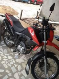 Moto Bros 16/16