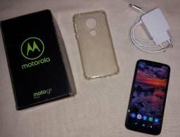 Moto G7 Play Venda Urgente!!!