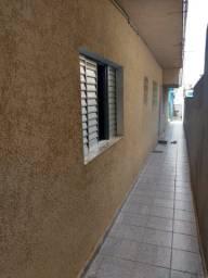 Alugo Casa Guarulhos Bom Clima