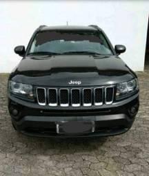 Jeep Compass 2015 No Brasil Olx