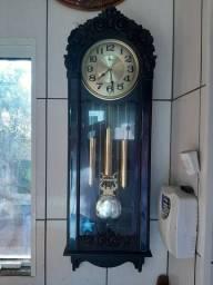 Relógio     Quartz   Sinix