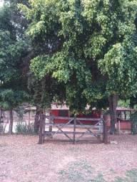 Sitio Energia Trifásica/2 Poço Artesiano/6 Divisoes de Pastagem/Estrada Juramento
