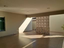 Casa Ibitinga interior