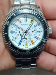 Vendo Relógio Náutica multifuncional