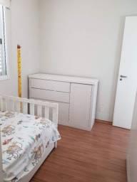 Apartamento Casa Verde - 2 dormitórios com 1 suíte