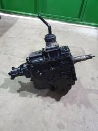 Cambio 5 Marchas F1000,F4000 Eaton CL2615