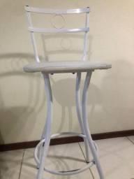 Cadeira de Balcao