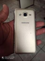 J2 Samsung