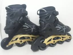 Patins Profissional Oxer