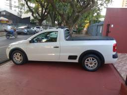 VW/SAVEIRO 1.6 CS 2012
