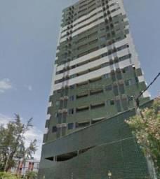 VR- Alugo Apart. em Boa Viagem, 4 quartos sendo 2 suítes Edf. Parador de Barcelona