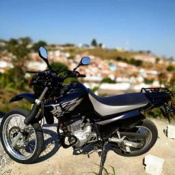 Troco xt 600 por moto ou carro do meu interesse
