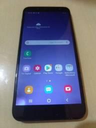 Samsung J6 32GB barato