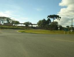 Terreno 7.000 m² - Br - 418 - Contorno Norte