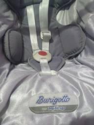 Bebê Conforto Touring Burigotto De 0 a 13 Kg