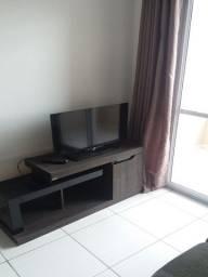 Apartamento com 2 dormitórios para alugar no Condomínio Sunset em Sorocaba - SP