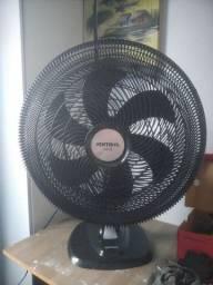 Ventilador ventisol grande