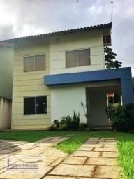 Título do anúncio: Casa em Village São Roque - Miguel Pereira
