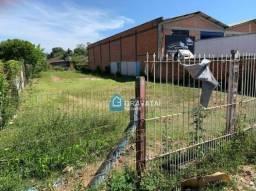 Terreno à venda, 700 m² por R$ 520.000 - Santa Cruz - Gravataí/RS