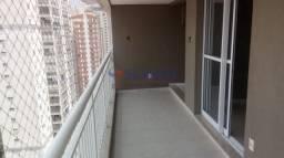 Vila Mascote com 105 m² com 4 dormitórios, 1 suíte e 3 vagas