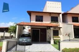 Título do anúncio: Casa em Condomínio à venda por 450.000