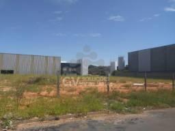 Terreno à venda em Jardim novo ângulo, Hortolândia cod:TE001116