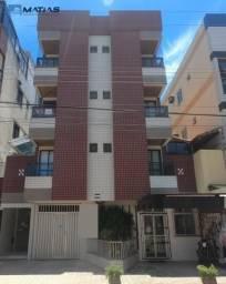 apartamento a venda em Meiaipe 2 quartos com dependência | aceita financiamento