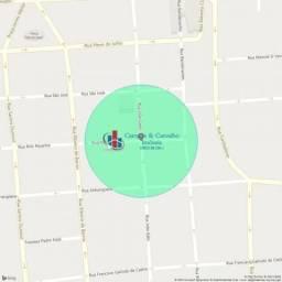 Apartamento à venda com 1 dormitórios em 03 e 04 centro, Birigui cod:7ee6835cf69