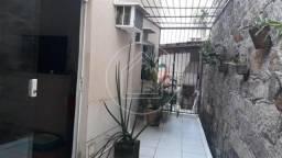Casa à venda com 2 dormitórios em Santa teresa, Rio de janeiro cod:874603