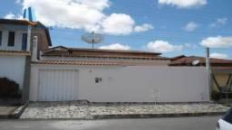 Casa no Petrópolis