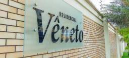 Apartamento com 3 dormitórios para alugar, 75 m² por R$ 2.100,00 - Nova Porto Velho - Port