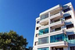 Apartamento com 3 dormitórios à venda, 128 m² - Centro - Gravataí/RS