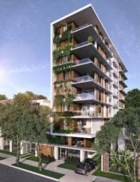 Apartamento à venda com 3 dormitórios em Petrópolis, Porto alegre cod:9928683