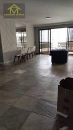 Cód: 16115D Apartamento 4 quartos em Itapuã Ed. Antônio Bazzarella