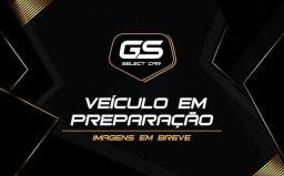 HILUX 2016/2017 2.8 SRX 4X4 CD 16V DIESEL 4P AUTOMÁTICO