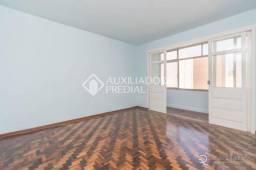 Kitchenette/conjugado para alugar com 1 dormitórios cod:266614