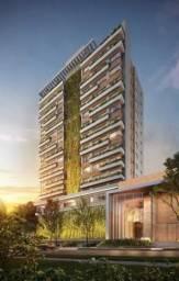 Apartamento à venda com 3 dormitórios em Rio branco, Porto alegre cod:RG7786