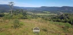 Terreno Rural em Rio Rufino
