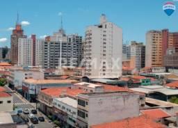 Apartamento com 2 dormitórios para alugar, 90 m² por R$ 600,00/mês - Centro - São José do