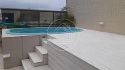 Apartamento à venda com 5 dormitórios cod:888092